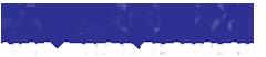 logo_inv